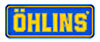 Go to Ohlins Steering Stabilizers