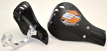 Moto Roost Deflectors By Enduro Engineering