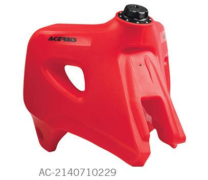 XR-XL Honda Gas Tanks for 600 & 650 Models | CycleBuy com