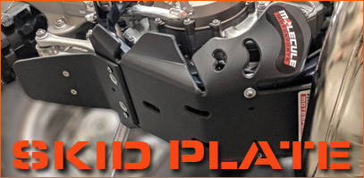 CycleBuy com KTM/Husqvarna Motorcycles, Parts & Accessories